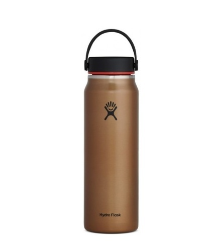 thermo láhev Hydro Flask lightwight 946 ml
