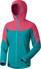 bunda Dynafit MERCURY DST JACKET Woman