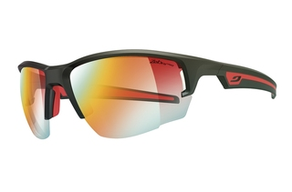 brýle Julbo VENTURI zebra light fire