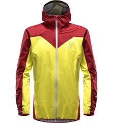 bunda L.I.M Comp Jacket