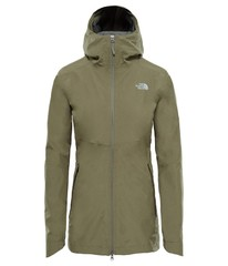 bunda The North Face W HIKESTLLR PK SL JT