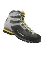boty Garmont DRAGONTAIL HIKE II GTX