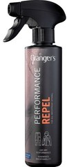 impregnace Grangers Performance Repel Spray 275ml