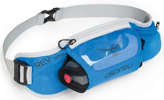 ledvinka Osprey Rev Solo Bottle Pack