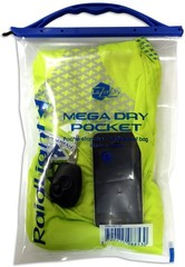 pouzdro Raid Light MEGA DRY POCKET S