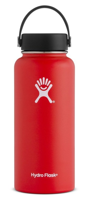 láhev Hydro Flask Wide Mouth