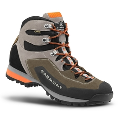 boty GARMONT DRAGONTAIL HIKE GTX