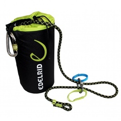 set Edelrid Belay Kit 25 m
