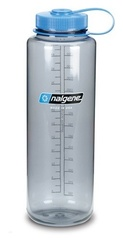 NALGENE WIDE MOUTH 1,5l