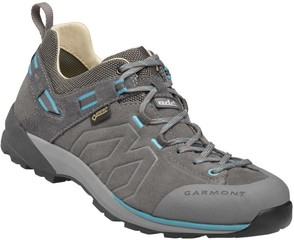 Obuv Santiago Low GTX woman