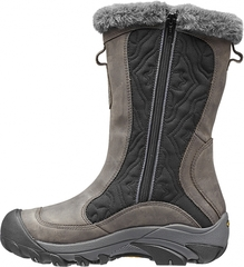 boty KEEN Betty Boot II W