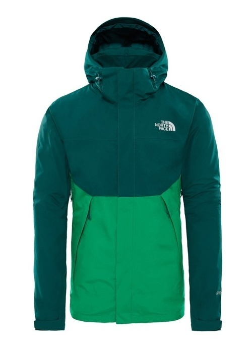 bunda The North Face M MNTN LGT II SL JKT