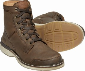 obuv Keen Eastin Boot M
