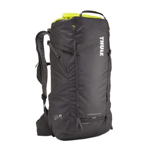 batoh Thule Stir 35 L man, woman