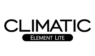 Climatic Element Lite