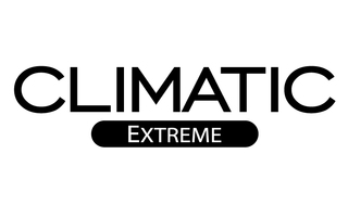 Climatic Extreme