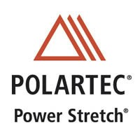 POLARTEC® POWER STRETCH®