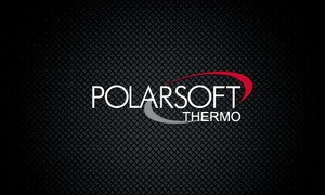 Polarsoft Thermo