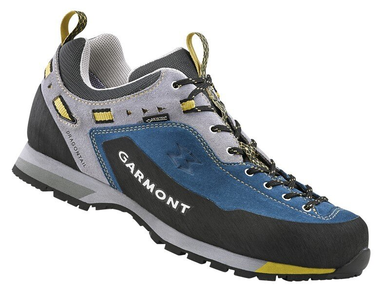 Garmont DRAGONTAIL LT GTX  fb78c11342d
