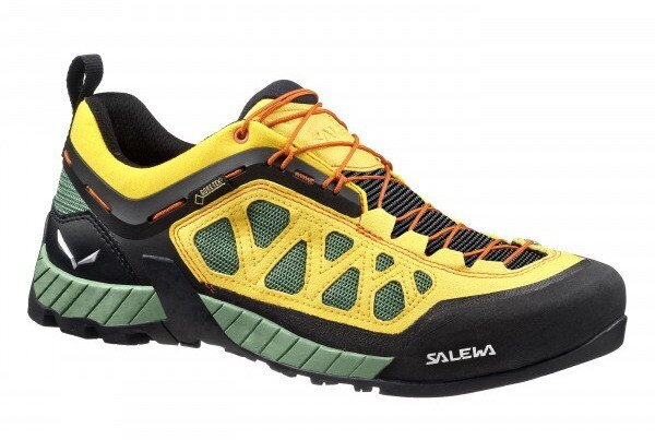 Salewa MS FIRETAIL 3 GTX  f74435b5928