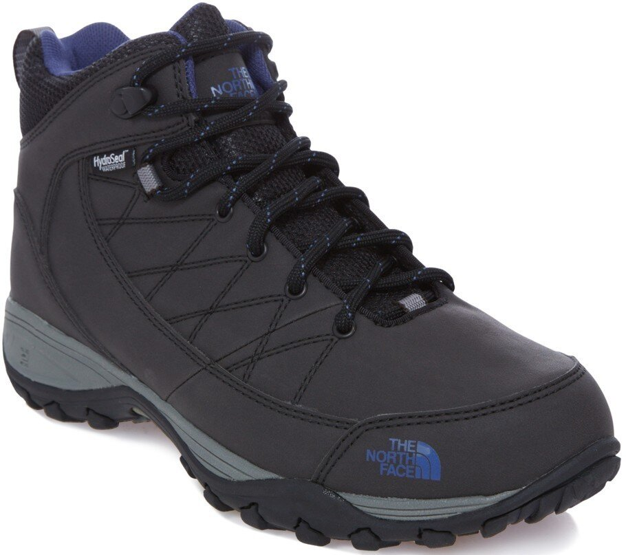 The North Face W STORM STRIKE WP 863378bdde