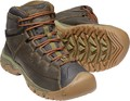 TARGHEE LACE BOOT WP M