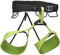 SOLUTION HARNESS-HONNOLD EDTN VERDE