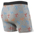 UNDERCOVER BOXER BR FLY