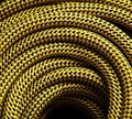 9.4 ROPE 9,4MM/60M GOLD