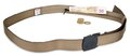 TRAVEL WAISTBELT 30MM