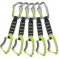 SET LIME NY PRO 12CM PACK 5 GREEN/GREY