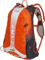 RAPID RACING 20 ORANGE/WHITE