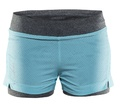 BREAKAWAY 2-IN-1 SHORTS W