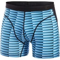 Stay Cool Boxer Mesh M