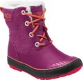 ELSA BOOT WP JR