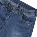 MEDEA JEANS