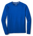 M MERINO 150 BASELAYER LS