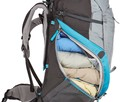 GUIDEPOST 65L WOMEN