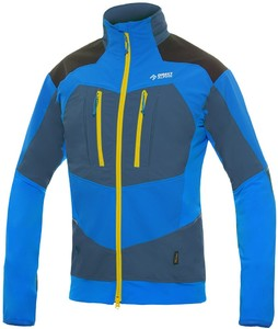 Bundy a vesty direct alpine  0c115fbce8e
